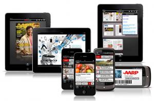 мобильная реклама в гугл адвордс